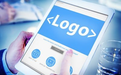 What Makes the Best Website Logo Design? A Guide