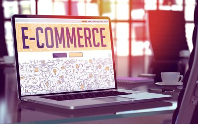 Your Guide to Proper Maintenance for Your eCommerce Website