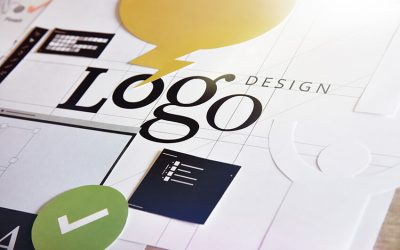 What to Consider When Designing a Website Logo