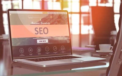 Your Questions Answered: SEO for Small Business